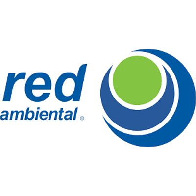 rred1